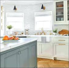 Kitchen Cabinets Remodel Ideas
