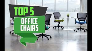 office chair buying guide. Best Office Chairs In 2018 - Chair Buying Guide F