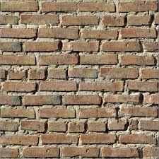 texture brick wall seamless texture