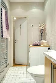 apartment bathroom designs. Delighful Apartment Bathroom Ideas Apartment Small Brilliant  Design In Apartment Bathroom Designs A