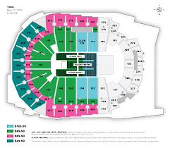 Wells Fargo Arena Des Moines Seating Chart With Seat Numbers Prototypal Wells Fargo Seating Chart With Rows Staples