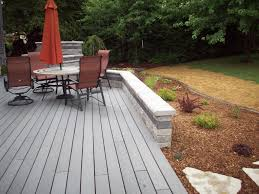 Patios Definition Patio Ideas Meaning Cross Klause 004 Staggering .
