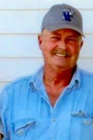 Obituary for Ivan Blake Elliott