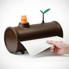 hand towel hanger. Wonderful Hanger EcoConscious Towel Dispensers Intended Hand Hanger L