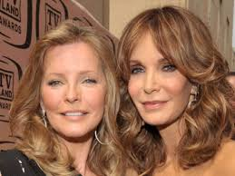 Cheryl Ladd vs. Jaclyn Smith: Who'd You Rather?