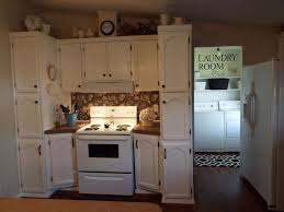 makeover budget home makeover budget affordable home improvement kitchen cabinets kitc