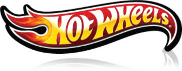 Hot wheels logo large | Cars | Pinterest | Hot wheels, Wheel logo ...