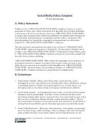business policy example compliance policy statement template company travel policy template