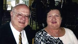 Sondra and Phillip Schwartz celebrate 50 years of marriage – Eagle News  Online