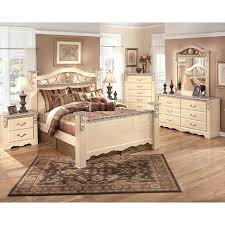 Queen Poster Bedroom Sets Exterior Collection Cool Inspiration