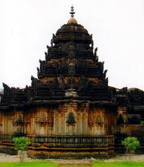 Amrutesvara Temple