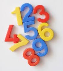 Los niños se divierten jugando los diferentes juegos. Blog Personal De Educacion Juegos De Matematicas Para Ninos