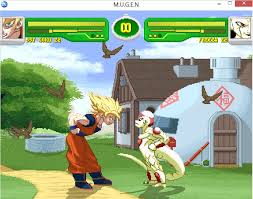 home design games free download for pc best of dragonballz