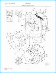 belimo lrb24 3 wiring diagram simplistic wiring diagram for belimo lrb24 3 wiring diagram simplistic wiring diagram for motorized dampers damper control