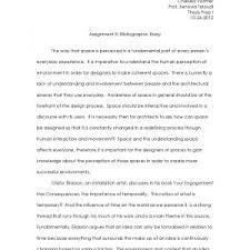how to write a satirical essay how to write a satire essay assignment e page satire essay example