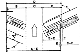 i o module capacity yard truck wiring diagram wiring diagram i o module capacity yard truck wiring diagram on