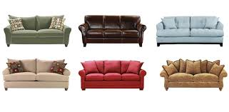 Discount Furniture in Pennsylvania Clearance Prices