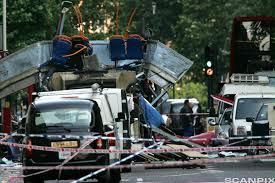 multicultural britain samfunnsfaglig engelsk ndla london bombings 7 2005