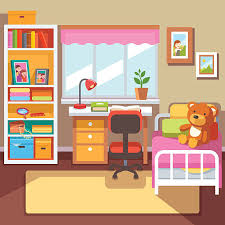 kids bed clip art. Beautiful Art Awesome Photos Of Furniture Clipart Kids Bedroom And Bed Clip Art R