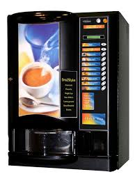 Coffee Vending Machines Canada New Coffee Vendors Toronto Coffee Vending Machine Ontario Vending
