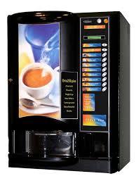 Coffee Vending Machine Canada Extraordinary Coffee Vendors Toronto Coffee Vending Machine Ontario Vending
