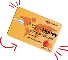 Atijari Wafa Banc Le Matin Attijariwafa Bank Europe Lance Sa Nouvelle Carte