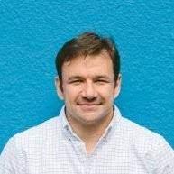 Georgi Matev - Chief Product Architect & Head of Platform - Domino Data Lab  | LinkedIn