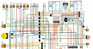 antiquated mule honda wiring diagram Honda Cb550 Wiring Diagram Honda Cb550 Wiring Diagram #85 honda cb500 wiring diagram