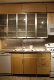 collection in ikea kitchen cabinet doors and kitchen delightful ikea rh aripandesign com