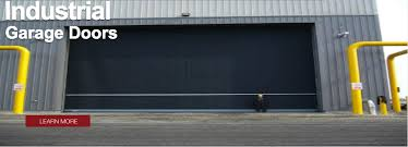 12x14 garage doorUtah Commercial  Residential Garage Doors  Crawford Doors