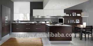 modular kitchen colors: modular kitchen cabinet color combinations modular kitchen cabinet color combinations suppliers and manufacturers at alibabacom