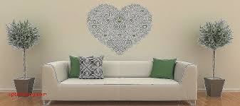 ikea slatthult decoration stickers beautiful luxury wall decals ikea custom vinyl decals 2018