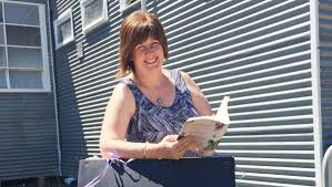 First of new library agencies launched | Bendigo Advertiser ...