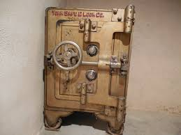 york safe. york safe \u0026 lock combinations changed serviced. i reset all four locks. l