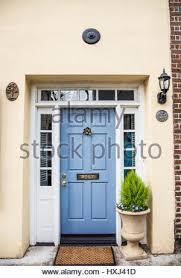 front door lettersMail Slot Door Letters Stock Photos  Mail Slot Door Letters Stock