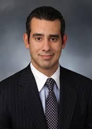 Carlos M. Gutierrez, Jr. - Gutierrez%2520Carlos%25202012