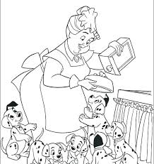 coloring page pages printable dalmatian 101 dalmatians colouring book coloring page pages printable dalmatian 101 dalmatians colouring book