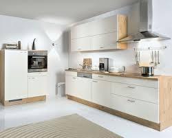 Fensterbank Dekorieren Modern Luxus 36 Inspirierend Wohnzimmer