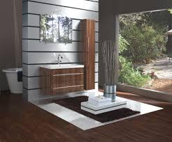 gloss gloss modular bathroom. perfect gloss image gloss tobacco to modular bathroom