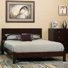 Platform Bed Bedroom Set Pacifica Platform Bed Epoch Design