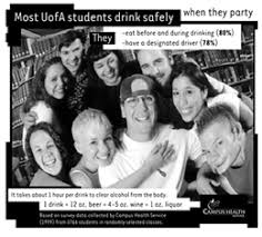 Underage Print Center Drinking Problem Guide oriented For Full wwBS1rZ