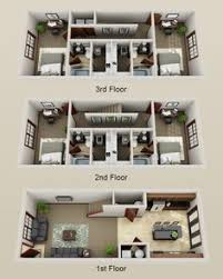 modern house plan design free download 23 creative inspiration
