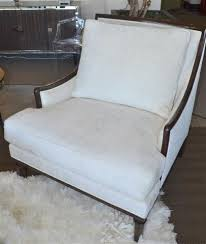 Kreiss Chair 2 found at Design with Consignment in Austin Tx
