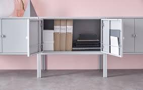 Best 25 Apartment Living Rooms Ideas On Pinterest  Living Room Www Living Room Ideas