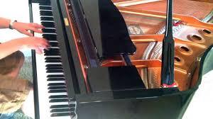 philip wesley sheet music tutorial for dark night of the soul by philip wesley sheet music at