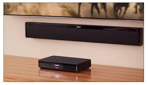 bose home theater setup. bose soundtouch 130 home theater setup e