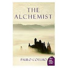 the alchemist reissue paperback target the alchemist reissue paperback