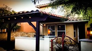 free standing wood patio covers. Our Patio Covers Can Range From A Basic Shade Bar Structure To Solid Roofed Cover. Patiocovered Also Builds Free Standing And Decks. Wood