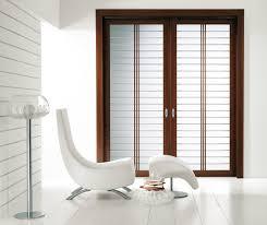 interior pocket french doors. Interior Sliding Pocket French Doors Cabin Home Bar T