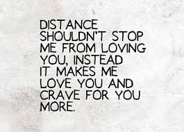 I Love U Quotes 100 Loving You Quotes lovequotesmessages 46